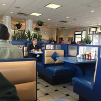 Photo taken at Zeus's Coney Island by Salar F. on 4/25/2015