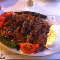 1/18/2013 tarihinde Bedriye K.ziyaretçi tarafından İskender'de çekilen fotoğraf