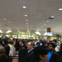 Photo taken at Delta Air Lines by Susan G. on 3/15/2013