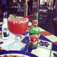 Photo taken at La Margarita by Joe S. on 3/10/2013