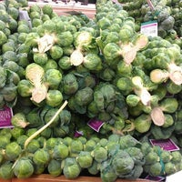 Photo taken at Trader Joe's by JoAnn S. on 11/26/2013