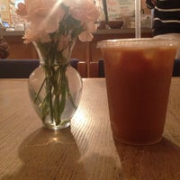 Photo taken at Blue Mountain Coffees by Linda H. on 8/17/2013