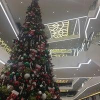 Снимок сделан в ТЦ «Galleria Minsk» пользователем Tanya . 1/3/2017