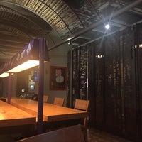 Foto tomada en Hotel TRYP Bucaramanga Cabecera por Victor @. el 8/20/2016
