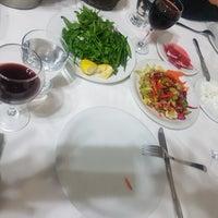Photo taken at Güneş 2 Restaurant by Aslı K. on 11/3/2017