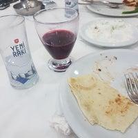 Photo taken at Güneş 2 Restaurant by Aslı K. on 11/25/2017