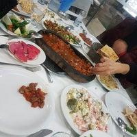 Photo taken at Güneş 2 Restaurant by Aslı K. on 12/2/2017