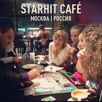 Photo prise au StarHit par roma i. le4/5/2013