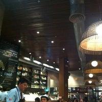 Foto tomada en Tanta por Paco Y. el 12/15/2012