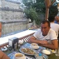 Photo taken at Rossmann by Özgür E. on 6/24/2016
