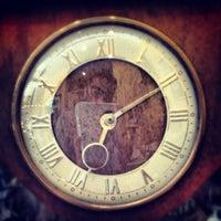 Photo taken at Time Break by Antonio D. on 9/21/2012