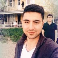 Photo taken at Mollakasım by Eren K. on 6/5/2016