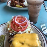 Good Food Places In Arvada