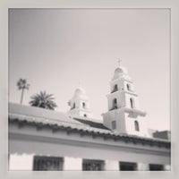 Photo taken at Church of the Good Shepherd by Jon Paul P. on 3/10/2013
