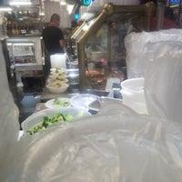 Photo taken at Little Thai Market by trish h. on 8/22/2017