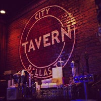 Photo taken at City Tavern by Aaron W. on 12/14/2012