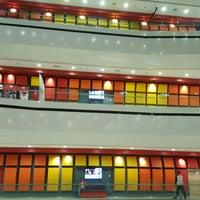 Photo taken at Kourosh Cineplex by N P. on 9/12/2016