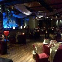Foto tirada no(a) Suko Wine Lounge por Gde Wira B. em 2/14/2013