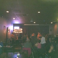 Photo taken at Sassy's Bar and Grille by Deltrece D. on 12/9/2012