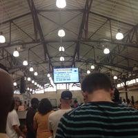 Photo taken at New York State DMV by Möish S. on 8/23/2013