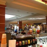 Photo taken at Paddock Mall by Viktoria M. on 7/24/2013