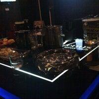 Photo taken at Venus Bar & Karaoke by Caevyn F. on 9/29/2013