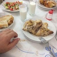 Photo taken at Büyük Mandıra Hasan Erdal Restaurant by Mehmet O. on 4/24/2017