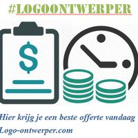 Photo taken at Logo Ontwerper by Logo O. on 10/20/2015