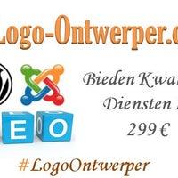 Photo taken at Logo Ontwerper by Logo O. on 9/9/2015