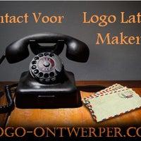 Photo taken at Logo Ontwerper by Logo O. on 8/14/2015