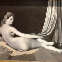 5/23/2013 tarihinde Bülent K.ziyaretçi tarafından Nineteenth Century European Paintings & Sculptures'de çekilen fotoğraf