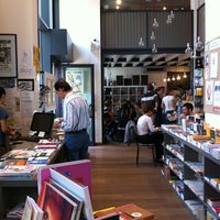 Photo taken at Gogol & Company by Anna R. on 10/7/2012