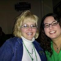 3/17/2013에 Heidi G.님이 Sal's Pub & Grill에서 찍은 사진
