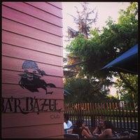 2/8/2013에 Ricardo C.님이 Barbazul Club에서 찍은 사진
