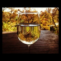 Photo taken at Casa De Loco Winery by Nora H. on 10/20/2012