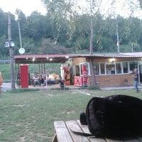 9/10/2017 tarihinde Mesut y.ziyaretçi tarafından Şelale Park'de çekilen fotoğraf