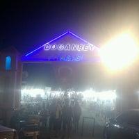 Photo taken at Doganbey Carsisi by 🔱Ömer K. on 9/1/2016