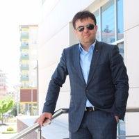 Photo taken at Elazığ Belediyesi Kültür Merkezi by Yusuf on 6/4/2015
