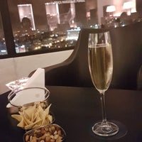 Photo taken at Panorama Restaurante by Haris A. on 11/24/2017
