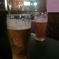Photo taken at Byrne's Pub by Holly Jo J. on 8/14/2016