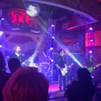 Photo taken at Tequilla Cowboy by Holly Jo J. on 5/19/2017