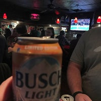 Photo taken at Meister's Bar by Holly Jo J. on 10/13/2017
