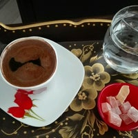 Photo taken at Özgürlük mahallesi by Hatice D. on 1/23/2017