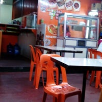 Photo taken at San Ka Pah 2 by Haqq Up Y. on 8/11/2013