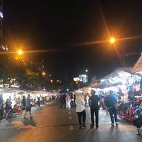 Photo taken at Ben Thanh Night Market by A K. on 9/20/2018