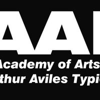 Photo taken at BAAD! The Bronx Academy of Arts and Dance by BAAD! The Bronx Academy of Arts and Dance on 4/14/2015