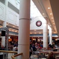 Foto tirada no(a) Shopping Plaza Sul por Ramalho J. em 8/16/2013