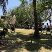 10/2/2015에 MLTM G.님이 Bali hai Beach club에서 찍은 사진