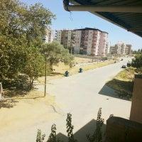 Photo taken at CATI by Özcan D. on 9/12/2015