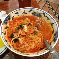 รูปภาพถ่ายที่ Hyo Dong Gak โดย Jinsung C. เมื่อ 12/25/2012